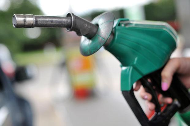 Asda and Morrisons cut petrol price below £1 per litre