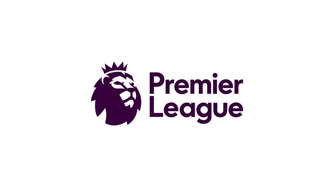 Premier League launches new-look badge and identity for next season